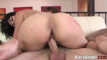 Γιάννα Μάικλς σεξ βίντεο