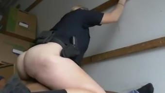 Sports Milf Xxx Sexy French Black Suspect