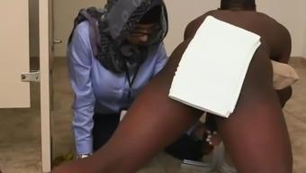 Arab Girl Get Fucked Black Vs White, My