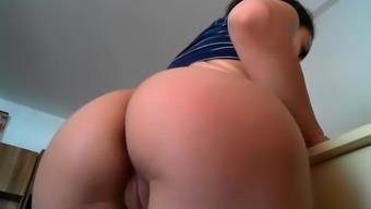 kameltå porr filmer