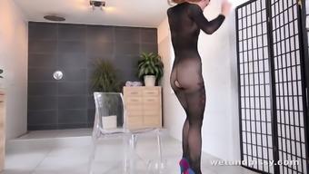 Видео ххх высокие девушки — img 15