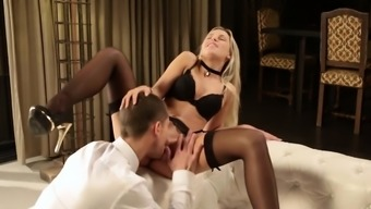 11-3-2016 - One Of The Best Pornstar Fucking Moments