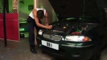 Exotic Pornstar Mai Bailey In Fabulous Big Tits, Brazilian Porn Scene