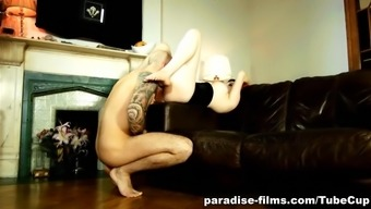 Crazy Pornstar Jasmine James In Exotic Hardcore, Group Sex Sex Movie