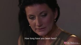 Hottest Pornstars Olivia Wilder, George In Incredible Stockings, Romantic Sex Video