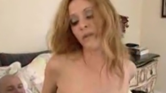 Crack Whore Ass Fucked