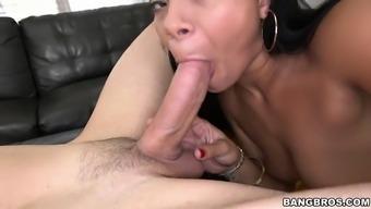 γκέτο λεσβιακό σεξ βίντεο