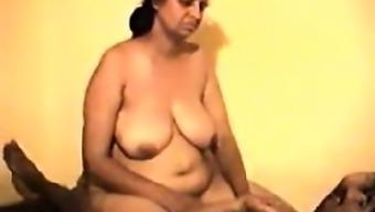 Big dick trannys fucking