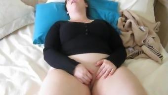 A Curvy Little Cutie - Video 4