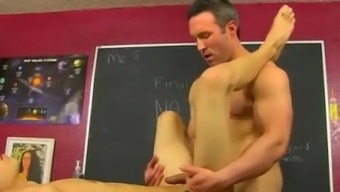 Emo Boys Gays Porno Condom And Naked Sex Scott Alexander'S Out Of Time