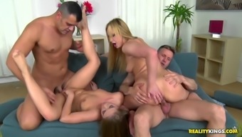 Incredible Pornstars Cherry Bright, Tony, Alessandra Jane In Fabulous Cumshots, College Xxx Clip