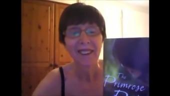 Susan Giles Prostitute Porn Star Anal Addict Slut Author