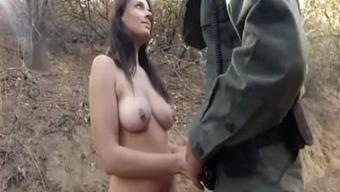 Проститутках мексиканки мастурбируют видео женами большие члены
