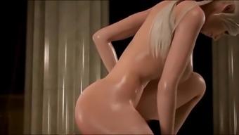 Λόις πορνό κόμικς