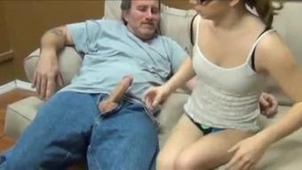 Δομινικανή πορνό βίντεο