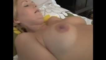Stp5 Wife Fucks While Humiliated Husband Is Made To Watch !