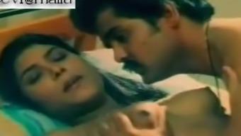 Horny Telugu Couple