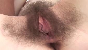 Amazing Pornstar In Fabulous College, Blowjob Porn Movie