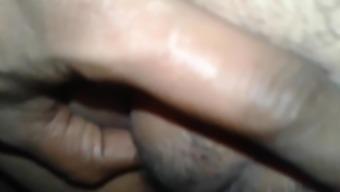 Indian Wife Fucking Hard Trasperant Condom