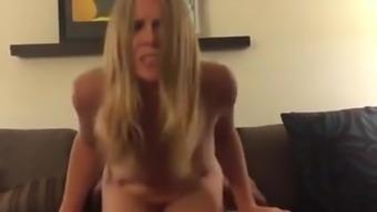 My Slut Wife Fucking And Destroy Bbc