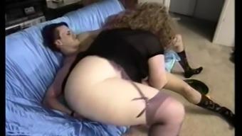 Κολλέγιο κορίτσια κάνουν πορνό