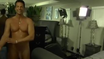 Incredible Pornstar Dylan Ryder In Hottest Big Butt, Facial Sex Video