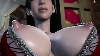 Порно видео бейсбольные шары