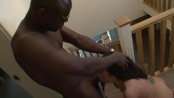 Incredible Pornstar Julia De Lucia In Fabulous Brazilian, Interracial Xxx Video