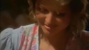 Claudia Cardinale.Mp4