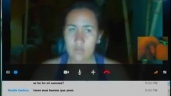 Argentina Dice Tienes Mas Huevos Que Verga Online