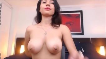 Tits Bitch: Sofia