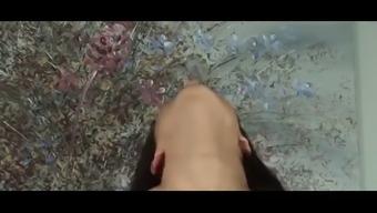HD xxx video av soliga Leone