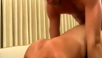 Senior Gay Male Anal Sex And Sissy Slave Porn Gallery Andy