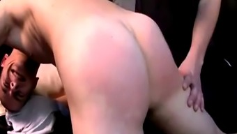 Spank Boy Toons Gay Xxx Jerry Catches Timmy Wanking