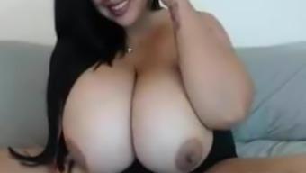 τεράστιος στήθος XNXX ασιατικό Ιαπωνικό πορνό βίντεο