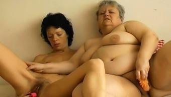 ερασιτεχνικό γιαγιά πορνό βίντεο Ebony Εκσπερμάτιση μέσα πορνό ταινίες