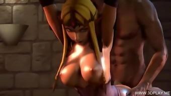 σέξι λεσβίες πορνοστάρ