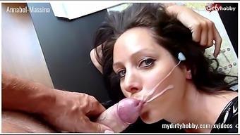 Φρικιαστικό μουνί πορνό