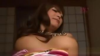Hottest Porn Clip Brunette Greatest Exclusive Version