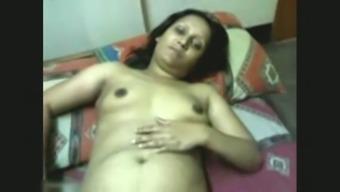 New Indein Sexy Desi Video Boudi Fack