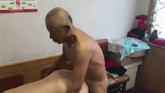 ελεύθερα Πακιστανός έφηβος πορνό