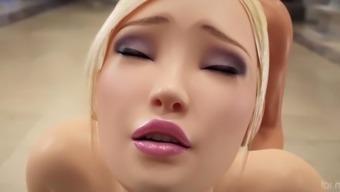 Χεντάι καυλιάρης σεξ