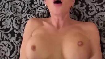 Tiny Texas Beauty Abby Cross Is Punished By A Monster Cock, Big Booty And Small Tits - Spizoo