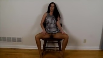 Hotwife Returns To Cuckold After Night Out