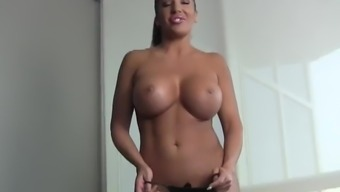Cuckold Humiliation And Female Domination Porn