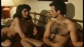 Nude Italian Celebrities - Best Of Carmen Di Pietro