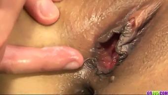 Hot Kanade Otowa Amazing Amateur Po - More At 69avs.Com