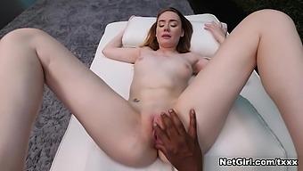 Castingcouchhd Video: Natasha