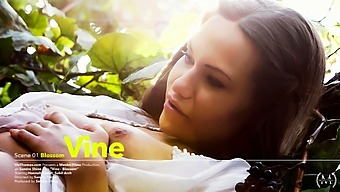 Vine Episode 1 - Blossom - Hanna Sweet & Subil Arch - Vivthomas