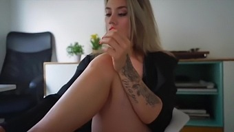 Xx Videos De Andrea Garcia Directora Porno Colombia